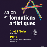 salon-des-formations-arts